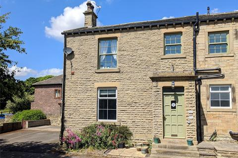 2 bedroom apartment for sale - Wellhouse Lane, Mirfield, West Yorkshire, WF14