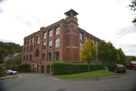 2 bedroom flat for sale - Cottonfields, Eagley, Bolton, BL7 9DY