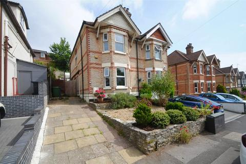 3 bedroom semi-detached house for sale - Vale Road, Poole, Dorset, BH14