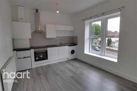 2 bedroom flat to rent - Staple Hill Road, Bristol