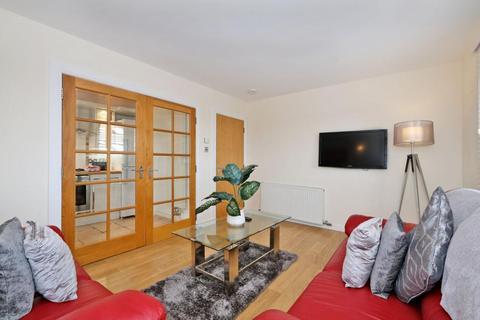 2 bedroom flat to rent - Great Northern Road, Aberdeen,