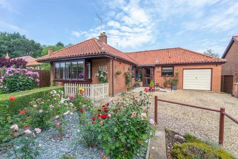 3 bedroom detached bungalow for sale - Harpley