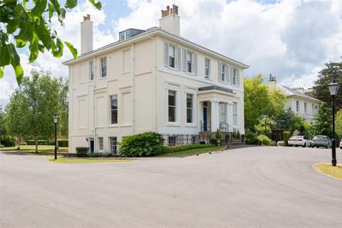 2 bedroom flat for sale - Pavilion Gardens, The Park, Cheltenham