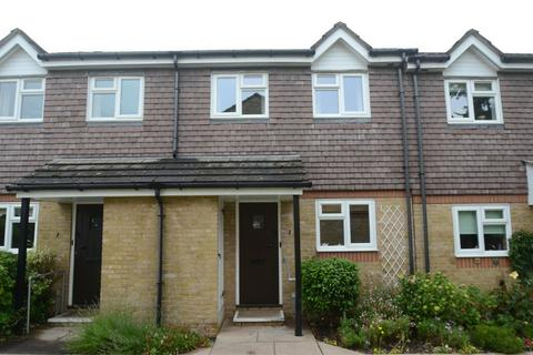 2 bedroom cottage for sale - Peregrine Gardens, Shirley, Croydon