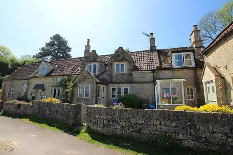 2 bedroom terraced house to rent - Pleasant View, Lower Kingsdown Road, Corsham, SN13 8AZ