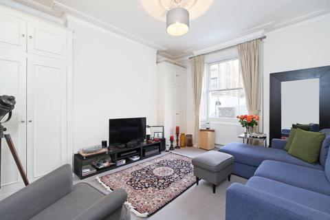 1 bedroom flat to rent - Princedale Road, London, W11
