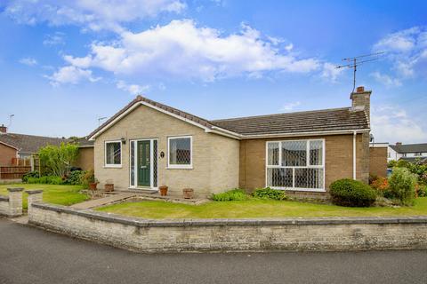 3 bedroom detached bungalow for sale - Winston Grove, Retford
