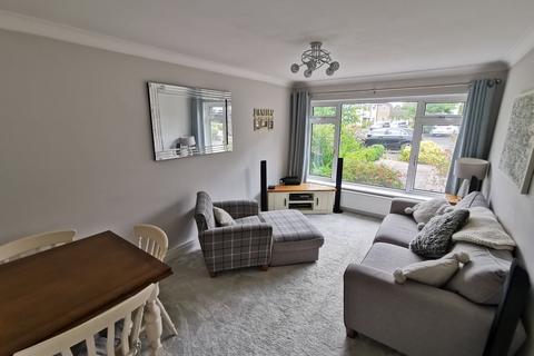 2 bedroom maisonette to rent - Mill Lane, Bentley Heath, Solihull, B93