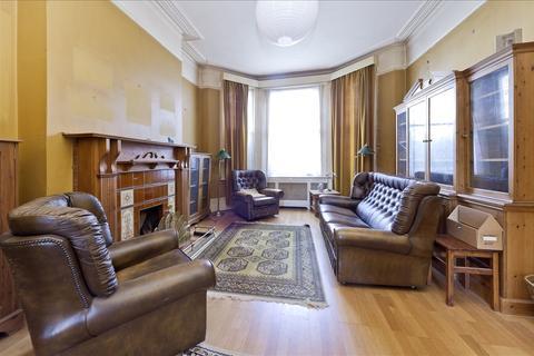 5 bedroom semi-detached house for sale - Goldhawk Road, Ravenscourt Park