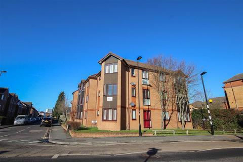 1 bedroom apartment for sale - Regents Court, 32 St Edmunds Road, Southampton