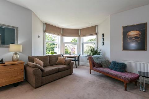 2 bedroom apartment for sale - Kingsbridge Road, Poole, Dorset, BH14
