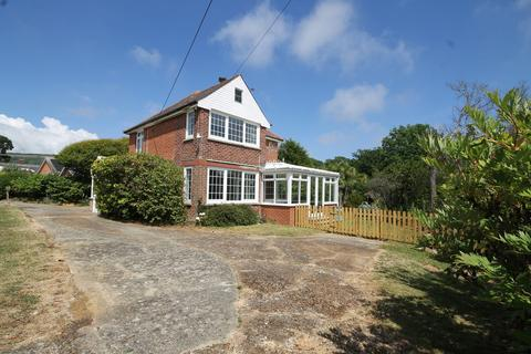 3 bedroom detached house for sale - Brighstone, Isle Of Wight