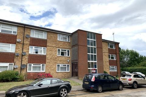 2 bedroom ground floor flat for sale - Merrymeet, Woodmansterne