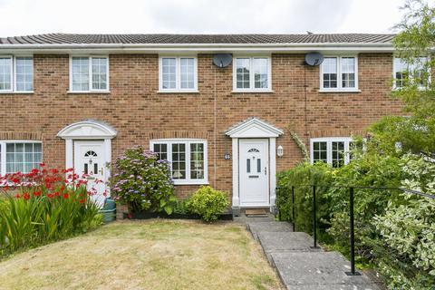 3 bedroom terraced house for sale - Clarendon Way, Tunbridge Wells