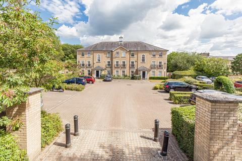 2 bedroom apartment for sale - St. George's Park, Littlemore, OX4