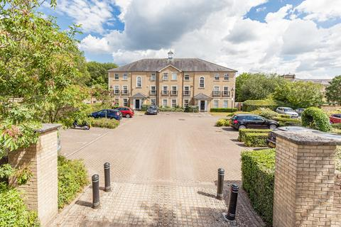 2 bedroom apartment for sale - St. George's Park, Littlemore, OX4