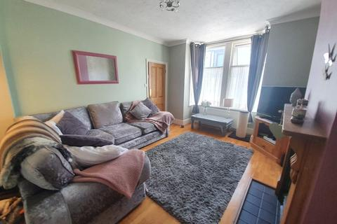 2 bedroom end of terrace house to rent - Guildford Road, Portsmouth