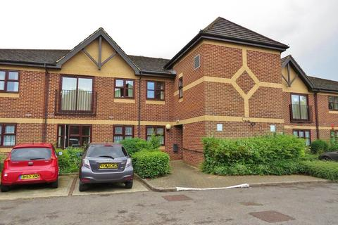1 bedroom apartment for sale - Horley, Surrey, RH6