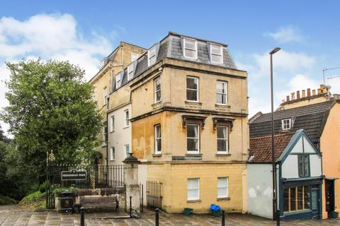 1 bedroom apartment for sale - Flat 5, Hartley House, 37  Belvedere