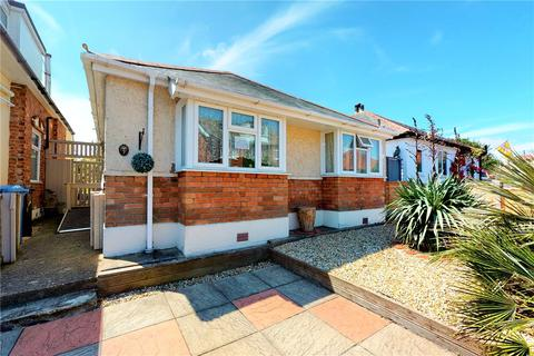 2 bedroom detached bungalow for sale - Rozelle Road, Lower Parkstone, Poole, BH14
