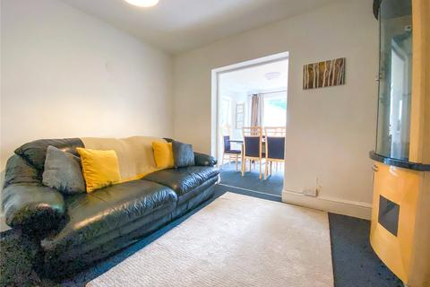4 bedroom semi-detached house to rent - Lower Bevendean Avenue, Brighton, East Sussex, BN2