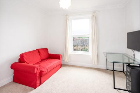 1 bedroom apartment for sale - Newbridge Road