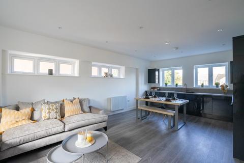 2 bedroom apartment to rent - Kingfisher Apartments, Kirby Muxloe
