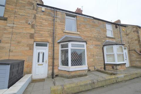 2 bedroom terraced house for sale - Tyne Street, Winlaton