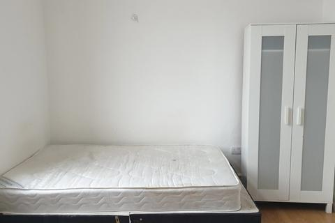 1 bedroom in a house share to rent - Church Walk, Worksop