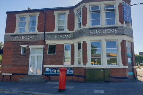 1 bedroom apartment to rent - Miners Lodge, Mexborough, S64 0BF
