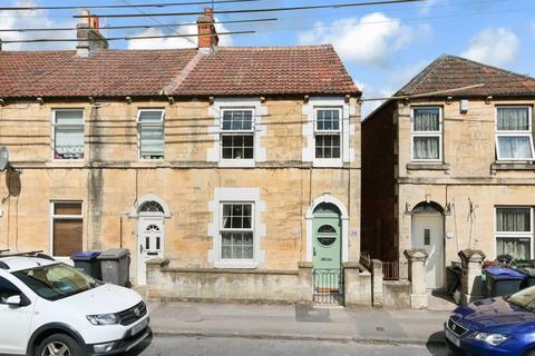 3 bedroom terraced house for sale - Gloucester Road, Trowbridge