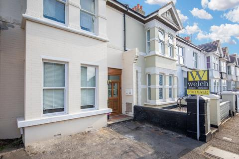 2 bedroom apartment for sale - Tarring, Worthing