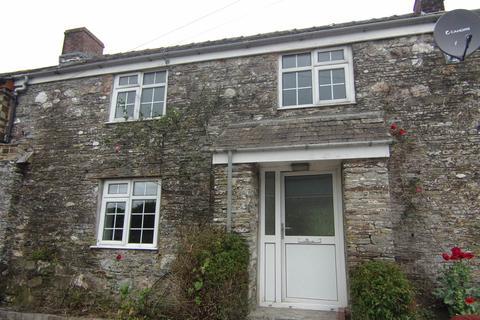 3 bedroom semi-detached house to rent - Cannalidgey, Wadebridge