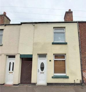 2 bedroom terraced house for sale - Reader Street, Spondon