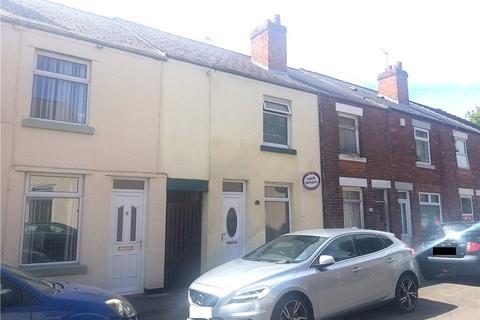 2 bedroom terraced house for sale - Reader Street, Spondon