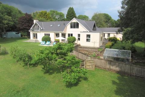 7 bedroom detached house for sale - Low Fell, City, Nr Cowbridge, The Vale of Glamorgan CF71 7RW