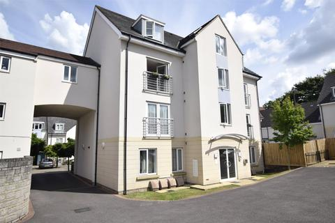 2 bedroom apartment for sale - Summit Close, Kingswood, Bristol, Gloucestershire, BS15