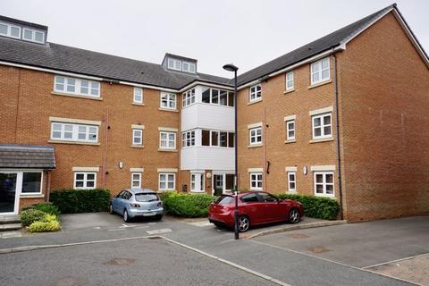 2 bedroom apartment for sale - Hawks Edge, West Moor
