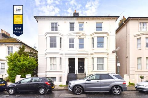 2 bedroom apartment to rent - Hova Villas, Hove, East Sussex, BN3