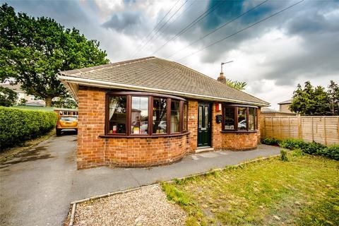 3 bedroom bungalow for sale - Wrose Road, Bradford, West Yorkshire, BD2