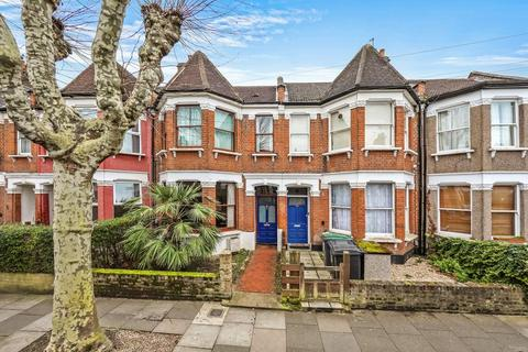 3 bedroom terraced house for sale - Langham Road, London N15
