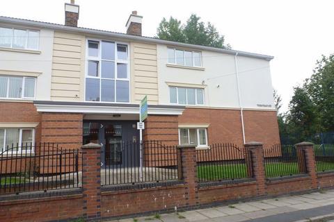2 bedroom flat for sale - 31 Violet Road, Liverpool