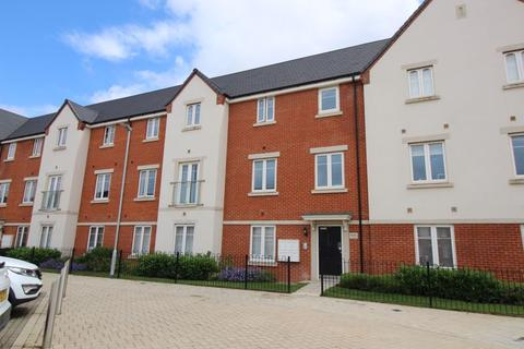 2 bedroom apartment for sale - Forge Wood, Crawley