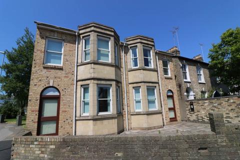 1 bedroom house to rent - Springfield Court, Cambridge,