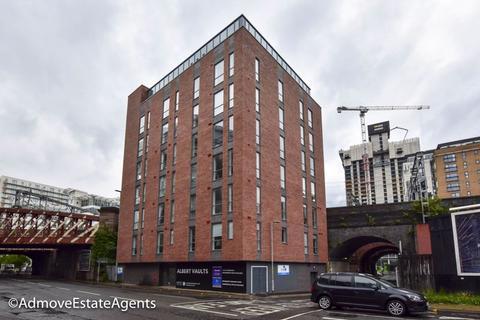 1 bedroom apartment to rent - Albert Vaults, Chapel Street