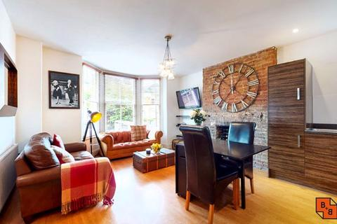 2 bedroom apartment for sale - Outram Road, Croydon