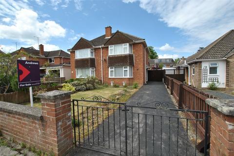 2 bedroom semi-detached house for sale - Southcourt Drive, Cheltenham, Gloucestershire, GL53