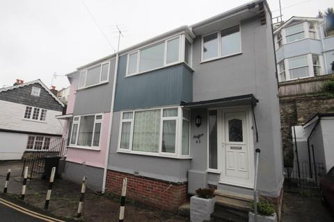 3 bedroom house to rent - Dartmouth