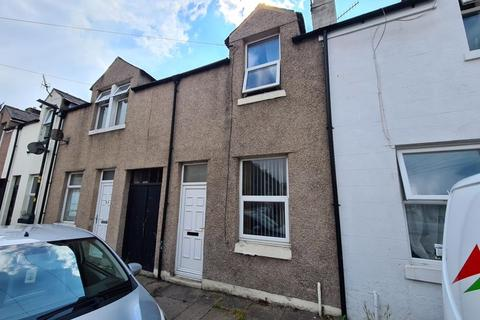 3 bedroom terraced house for sale - Woodville Street, Lancaster