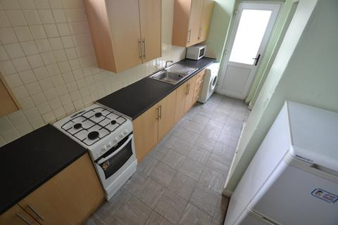 4 bedroom house to rent - Queen Street , Treforest , Pontypridd